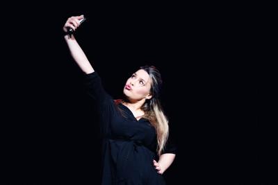 Nathalie Rudaz