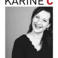 Merci bien pangolin – Karine C